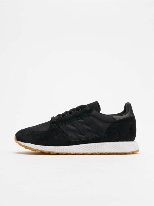 separation shoes 36df2 5c3c3 ... adidas originals Sneakers Forest Grove sort ...