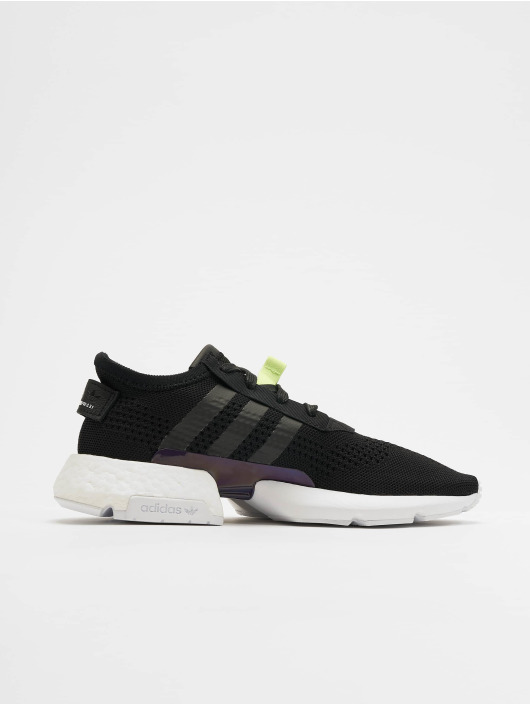 adidas originals Sneakers POD-S3.1 sort
