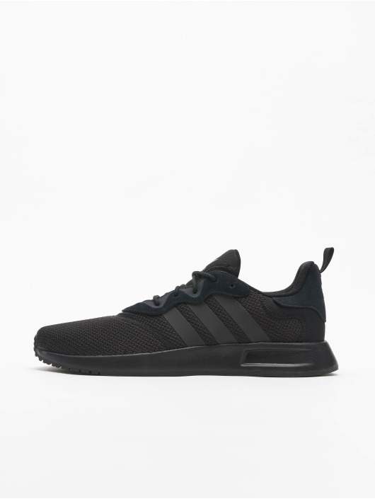 adidas Originals Sneakers X_plr S sort