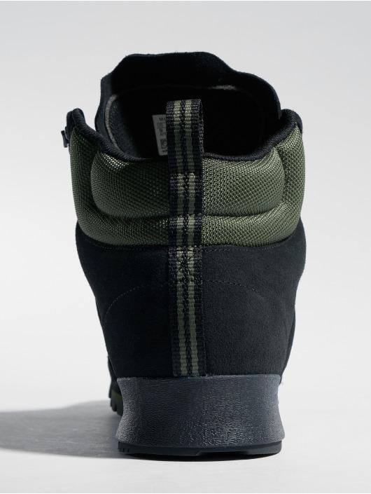 adidas originals Sneakers Jake Boot 2.0 svart