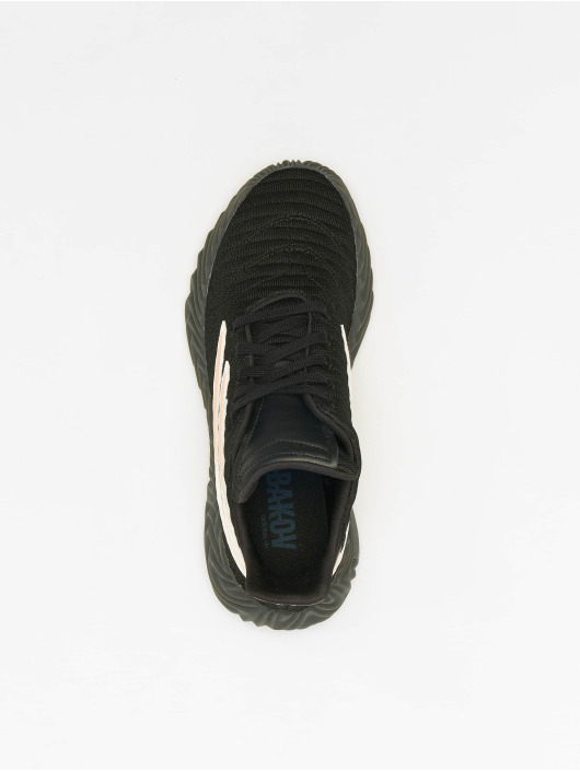 adidas originals Sneakers Sobakov svart