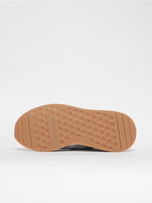 adidas originals Sneakers Originals N-5923 W szary