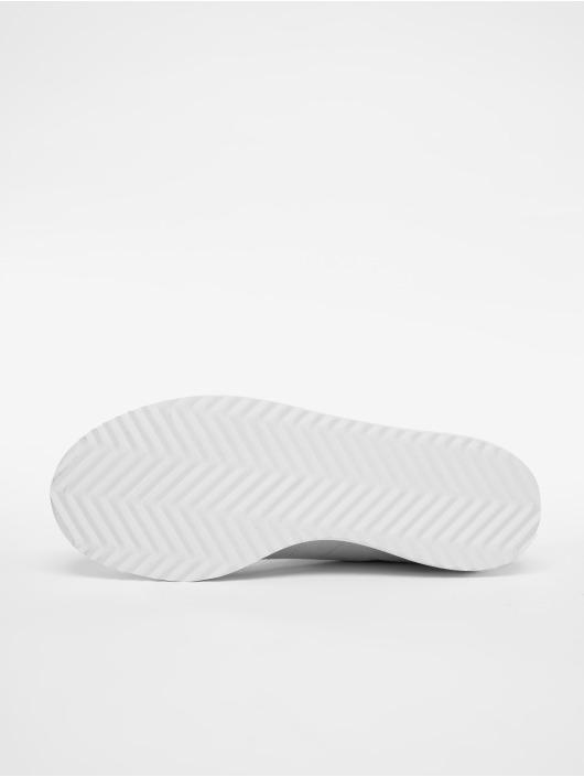 adidas originals Sneakers Superstar Boot W szary