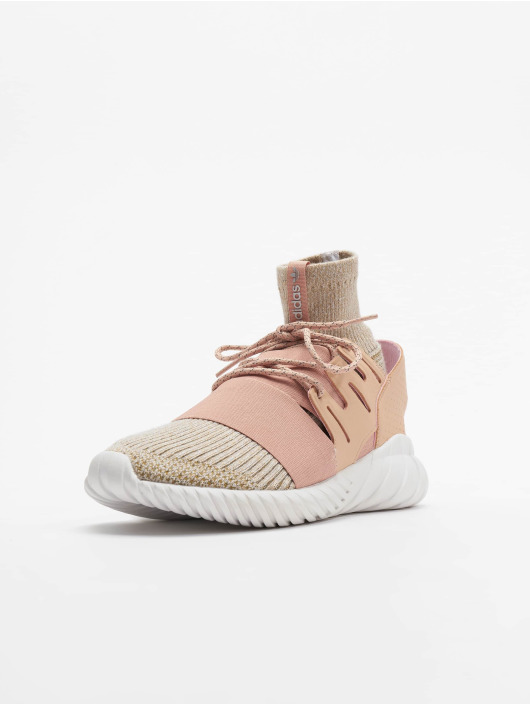 adidas Originals Sneakers Tubular Doom PK szary