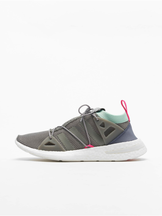 adidas Originals Sneakers Arkyn szary