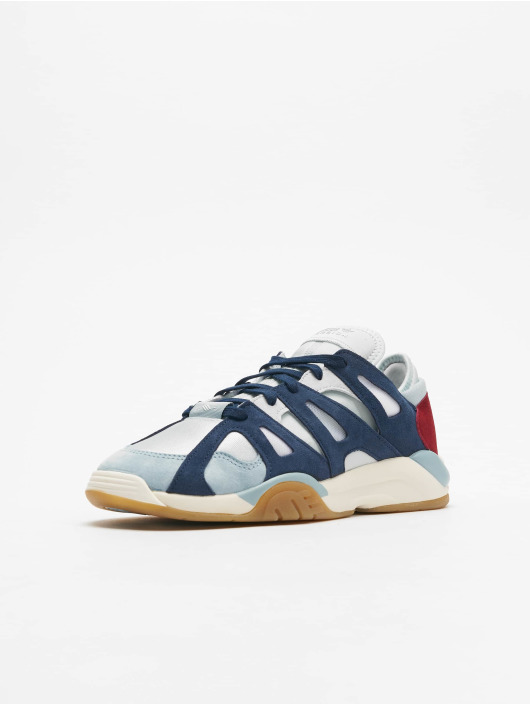 adidas Originals Sneakers Dimension szary