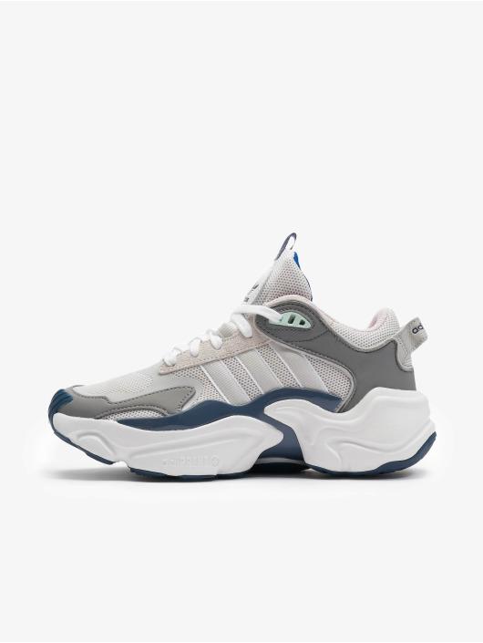 adidas Originals Sneakers Magmur Runner szary