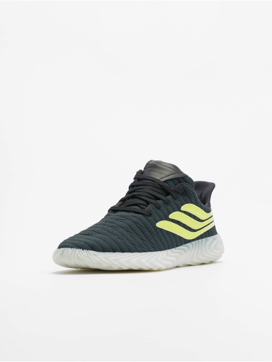 adidas Originals Sneakers Sobakov szary