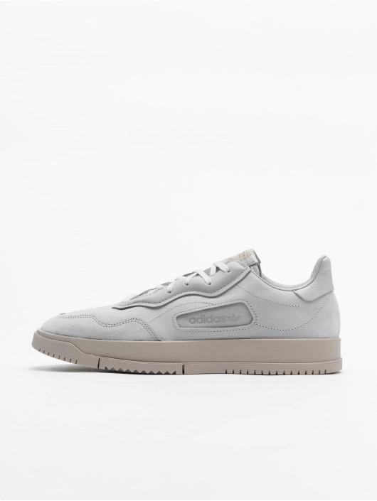 adidas Originals Sneakers SC Premiere szary