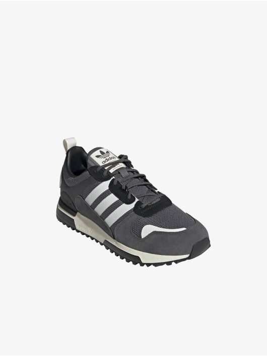 adidas Originals Sneakers ZX 700 HD szary
