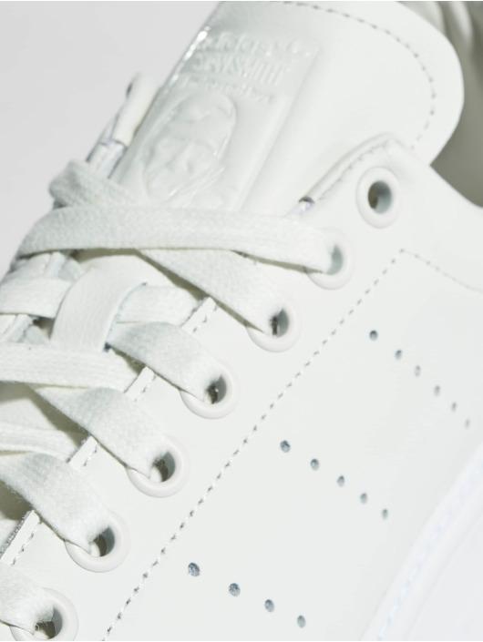 big sale 2b893 f39e1 adidas originals Sneakers Stan Smith New Bold vit ...