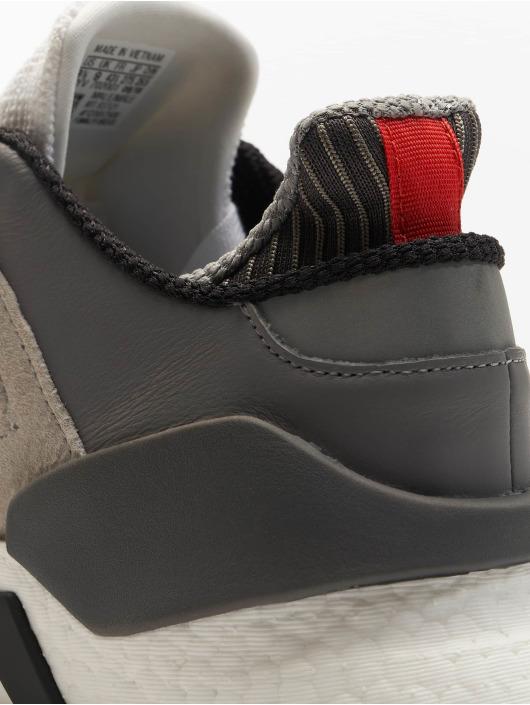 half off 12419 32949 adidas originals Sneakers Eqt Support 91 vit ...