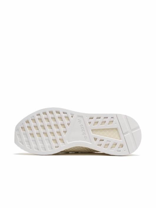 8ebb7ac26 adidas originals Skor   Sneakers Deerupt Runner i vit 575016