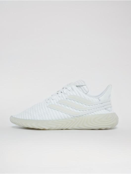 adidas originals Sneakers Sobakov vit