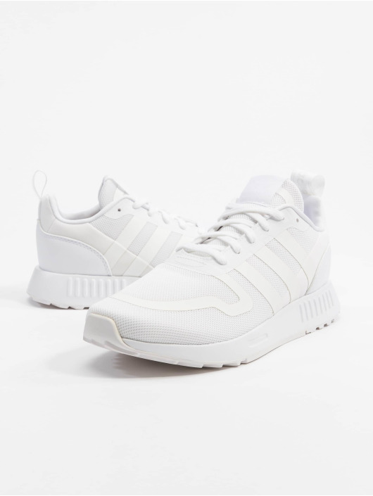 adidas Originals Sneakers Multix vit