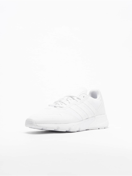adidas Originals Sneakers ZX 1K Boost vit