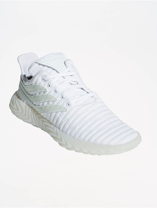 adidas originals Sneakers Sobakov white