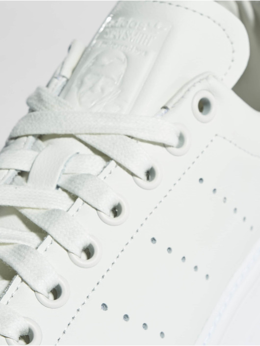 adidas originals Sneakers Stan Smith New Bold white