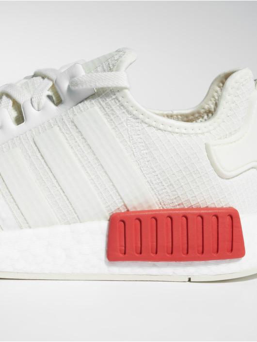 adidas originals Sneakers Nmd_r1 white