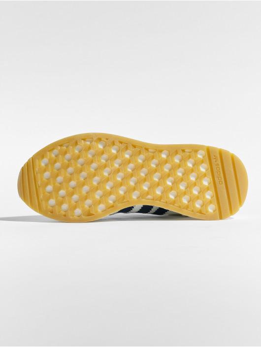 adidas originals Sneakers I-5923 white