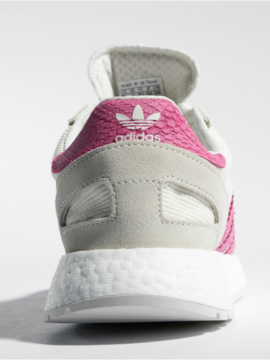 adidas originals Sneakers I-5923 W white