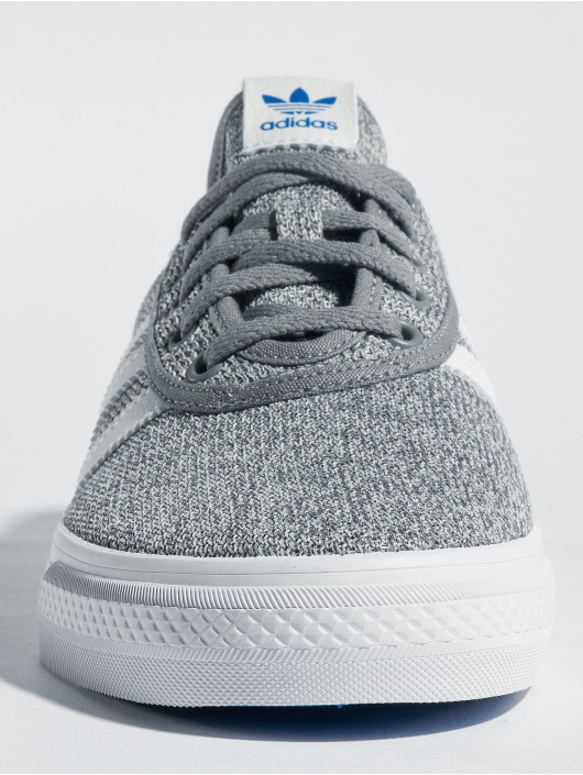 adidas originals Sneakers Adi-Ease white