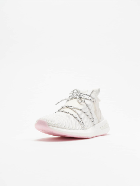adidas Originals Sneakers Arkyn Knit white