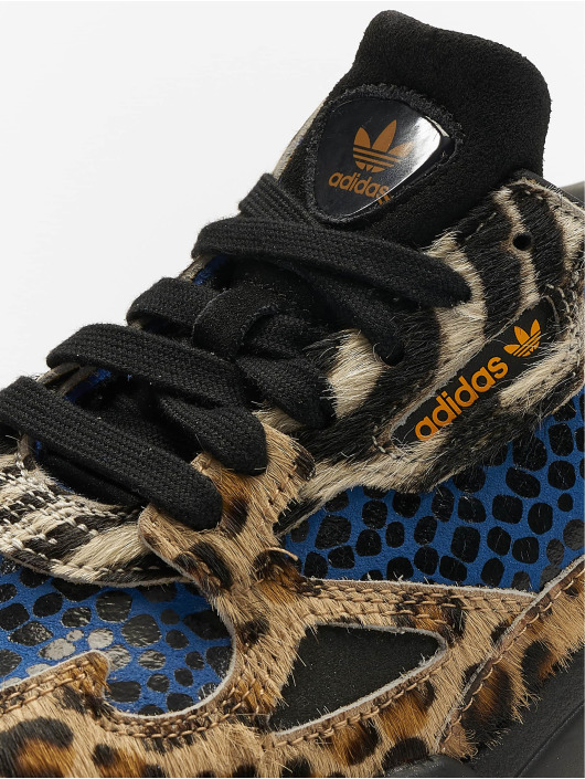 adidas Originals Sneakers Falcon white