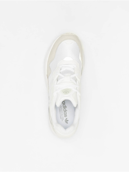 adidas originals Sneakers Yung-96 white