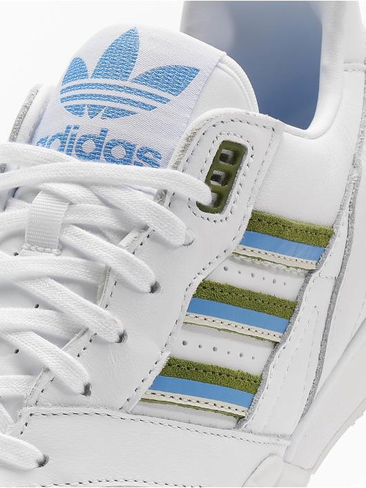 adidas Originals Sneakers A.R. Trainer white