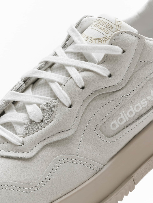 adidas Originals Sneakers SC Premiere white