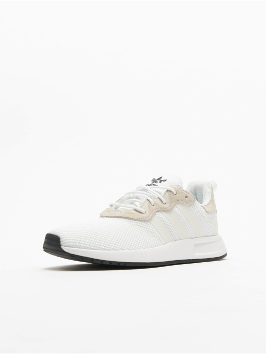 adidas Originals Sneakers S2X_PLR S white
