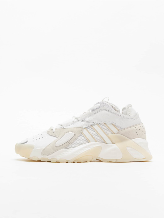adidas Originals Sneakers Streetball white