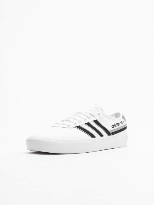 adidas Originals Sneakers Delpala white