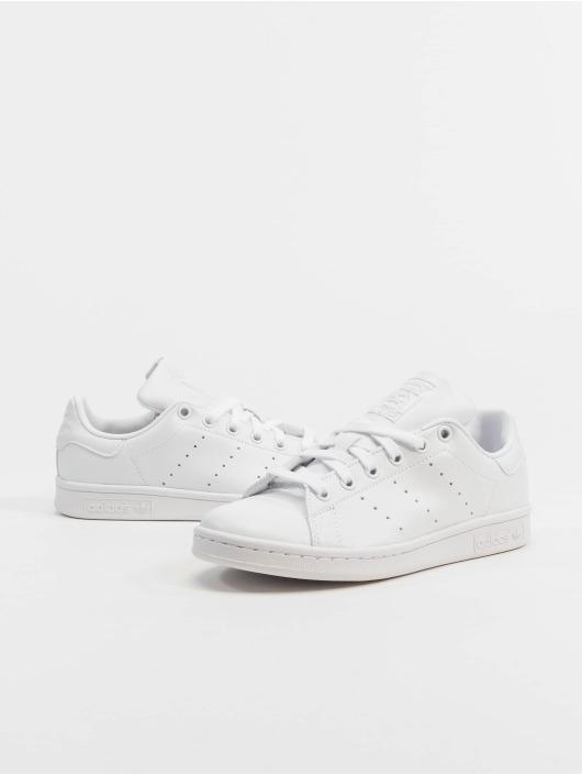 adidas Originals Sneakers Originals Stan Smith white