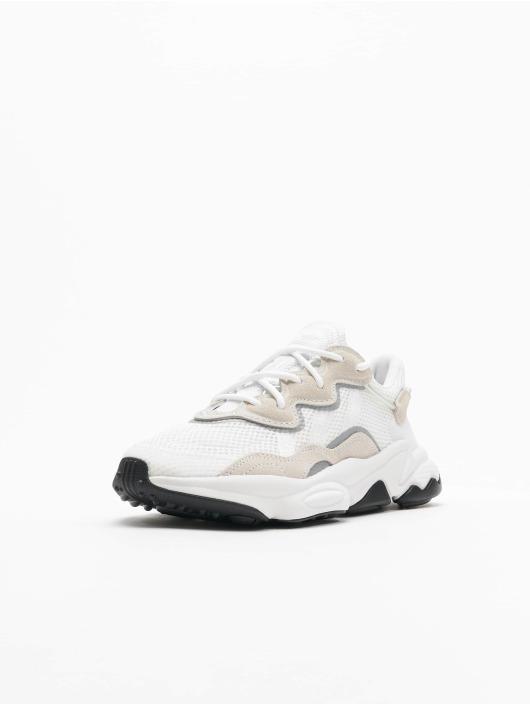 adidas Originals Sneakers Ozweego white
