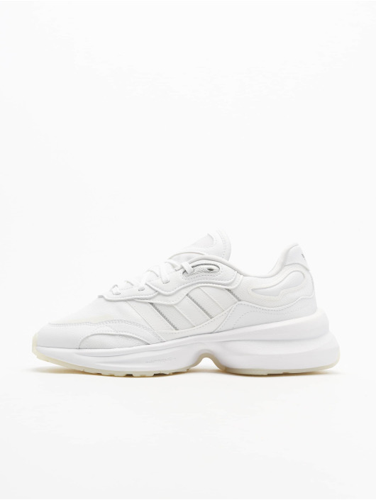 adidas Originals Sneakers Zentic W white