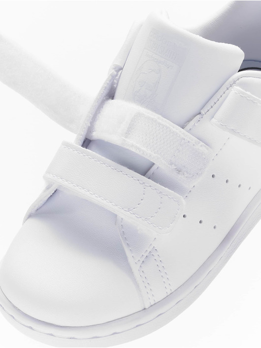 adidas Originals Sneakers Stan Smith CF I white
