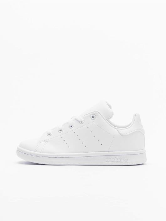adidas Originals Sneakers Stan Smith C white