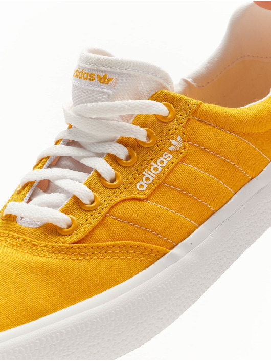 adidas Originals Sneakers 3MC zlatá