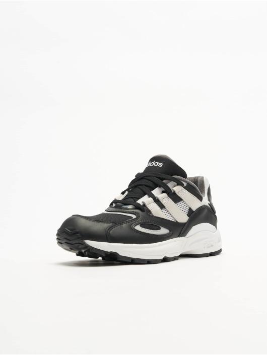 adidas Originals Snejkry Lxcon 94 čern
