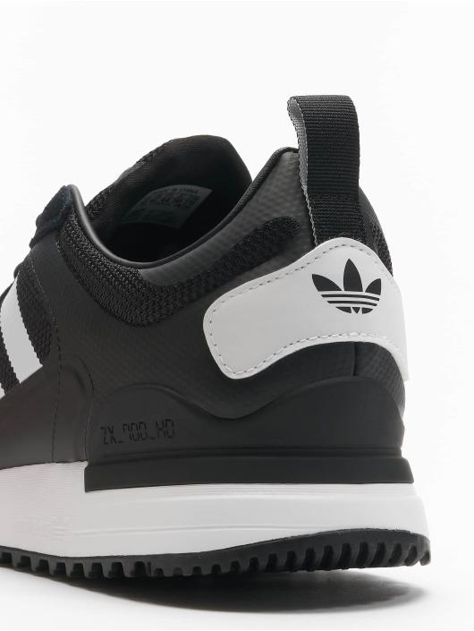 adidas Originals Snejkry Zx 700 Hd čern
