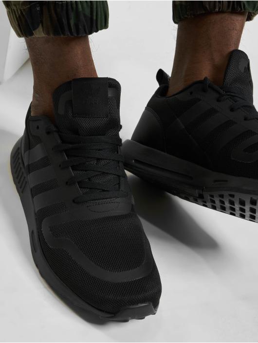 adidas Originals Snejkry Multix čern