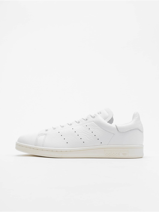 adidas originals Snejkry Stan Smith Recon bílý