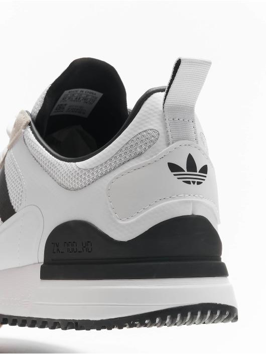 adidas Originals Snejkry Zx 700 Hd bílý