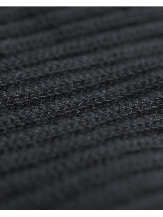 adidas originals Socken Solid Crew schwarz