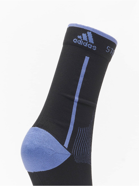 adidas Originals Socks Stella McCartney black