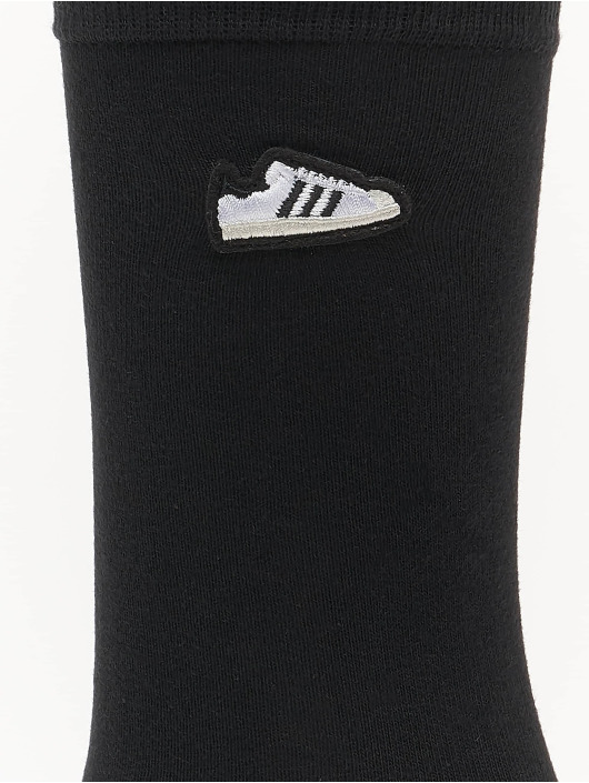 adidas Originals Socks Super black
