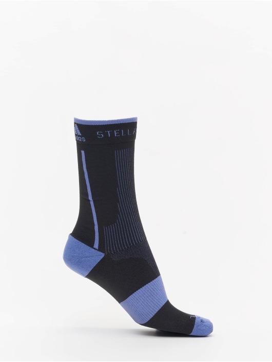 adidas Originals Sokken Stella McCartney zwart