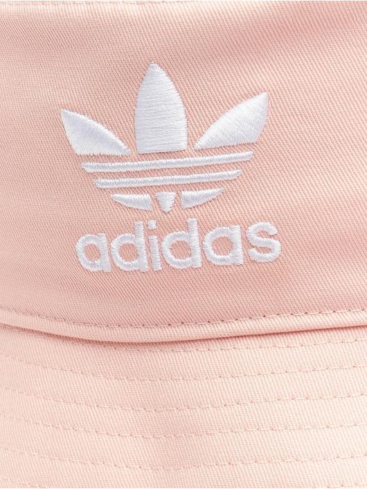 adidas Originals Sombrero Bucket fucsia